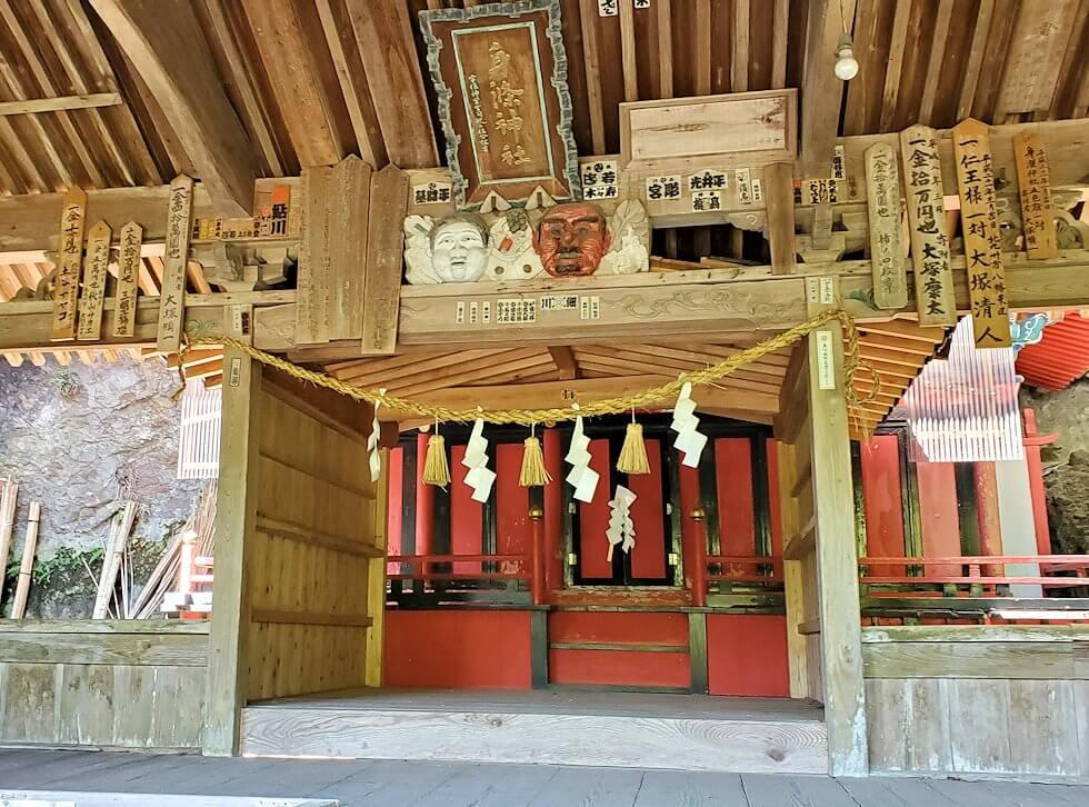 身濯神社-1