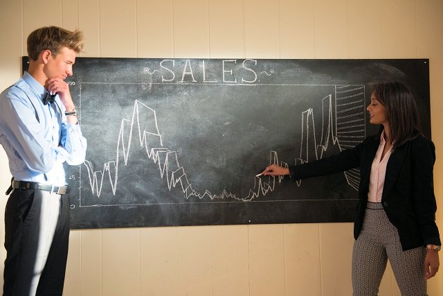 統計学的な説明