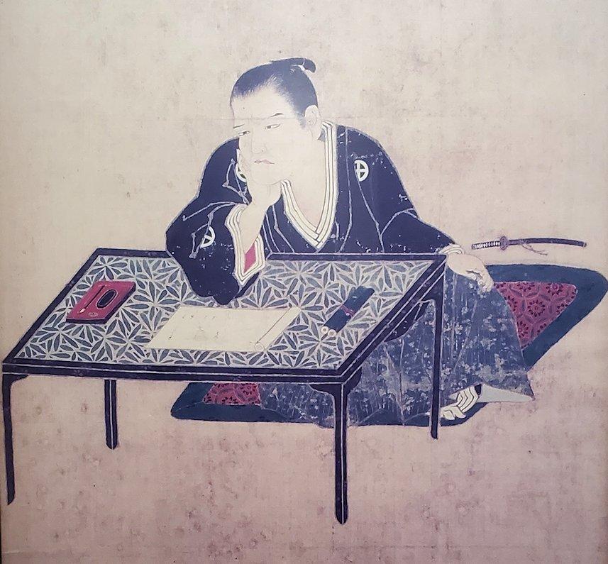 島津斉興(薩摩藩10代藩主)